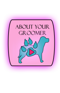 about youur groomer.png