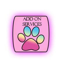 add on services.png
