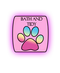 bath and tidy.png