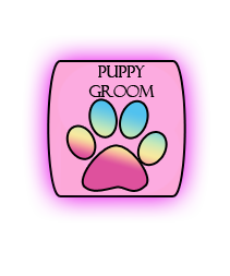 puppy groom.png
