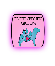 Breed specific groom.png
