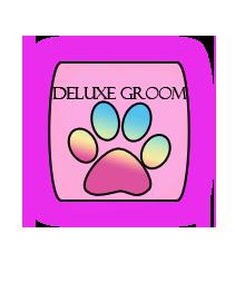 deluxe groom.png