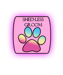 shedless groom.png