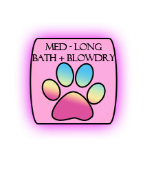 med - long bath and dry.png