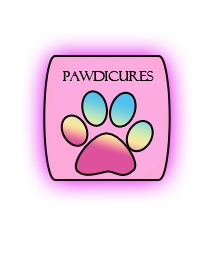 PAWFICURE.png