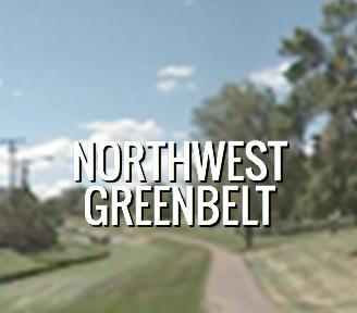 Northwest Greenbelt