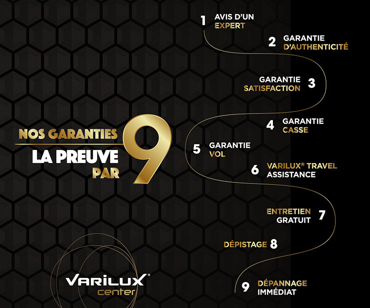 Varilux-Center_Garanties_Preuve-par-9.jp
