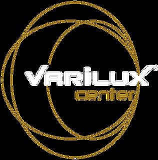 varilux 2019.png