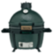 topimage-minimax-800x800.png