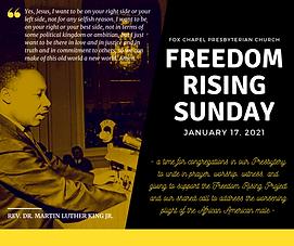 freedomsunday2021.png