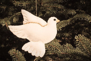 dove-ornament_edited.jpg