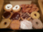 the-best-doughnuts-you.jpg