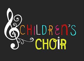 Childrens-Choir-pic.jpg