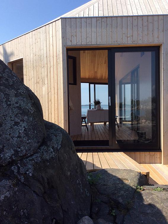 vmvv_vierasmaja sisäänkäynti_pieni.jpg