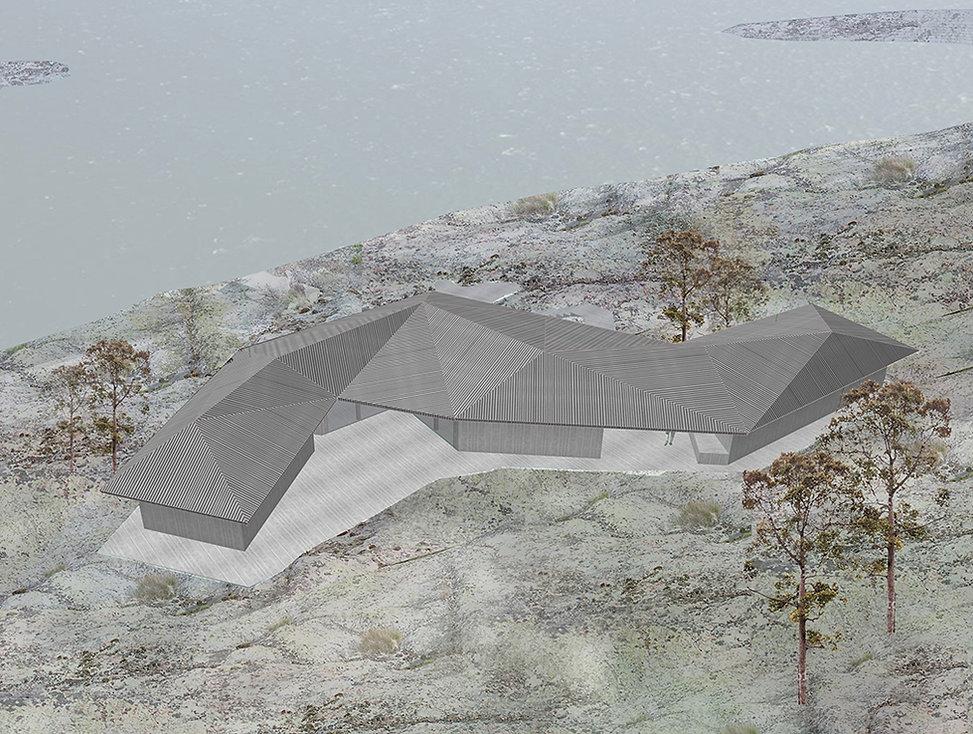 Lintuperspektiivi saarelta päin.jpg