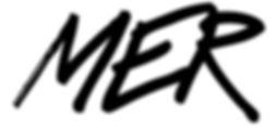 MER_logo.jpg