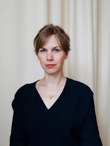 Julia Hertell