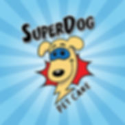 SuperDog-SocialMediaProfilePic.jpg