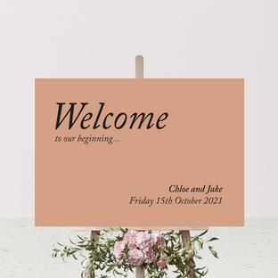 Chloe_Signage_Website.png
