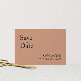 Chloe_Save_the_Date_Website.jpg