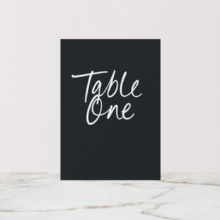Billie_Table_Name_Website.jpg