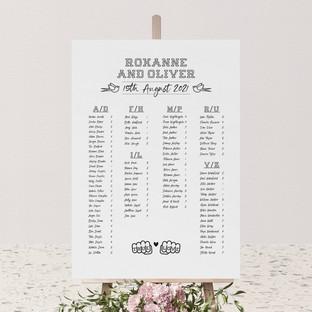 Roxanne_Table_Plan_Website.jpg