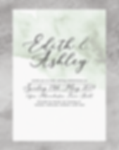 Edith_Invitation_Front.png