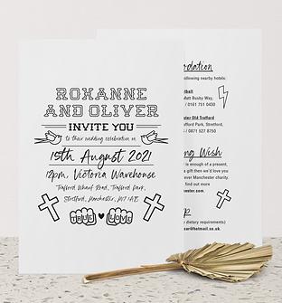 Roxanne_Invitation_WEB.png