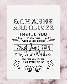 Roxanne_Invitation_Flat.png