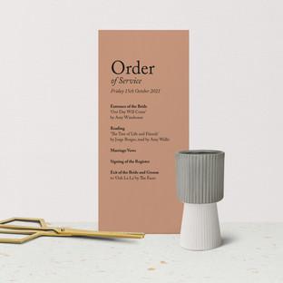 Chloe_Order_of_Service_Website.jpg