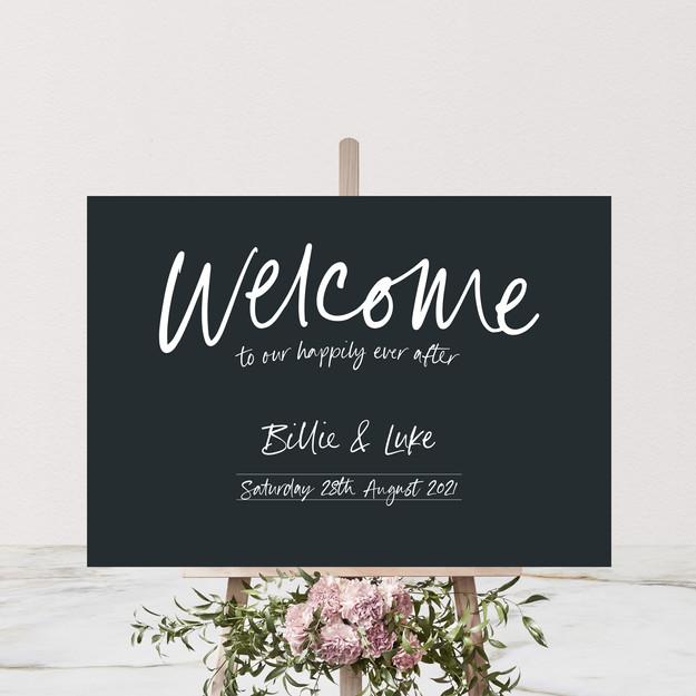 Billie_Signage_Website.jpg