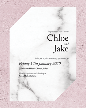 Chloe_Invitation_Front.png