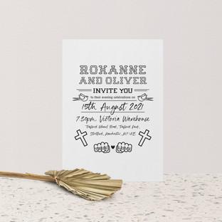 Roxanne_Evening_Invite_Website.jpg