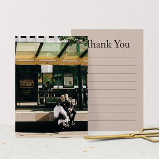 Chloe_Thank_You_Website.jpg