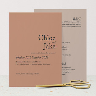 Chloe_Invitation_WEB_v2.jpg