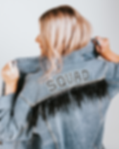 beespoke_squad.png