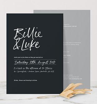 Billie_Invitation_WEB_v2.jpg