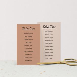 Chloe_Single_Table_Plan_Website.jpg