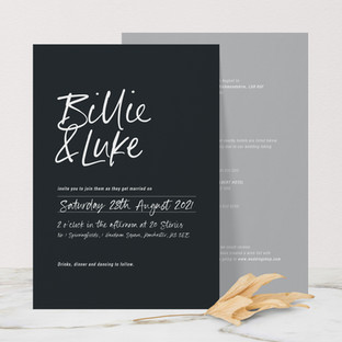 Billie_Invitation_Suite_Website.jpg