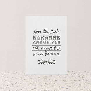 Roxanne_Save_the_Date_Website.png