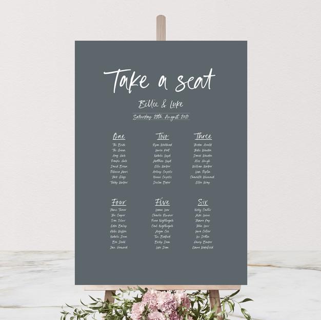 Billie_Table_Plan_Website.jpg