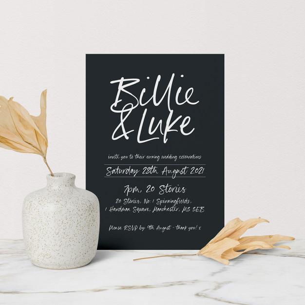 Billie_Evening_Invitation_Website.jpg