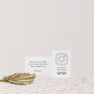 Roxanne_Favour_Card.jpg