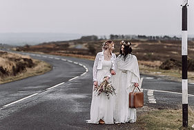 YorkshireElopement-8405.jpg