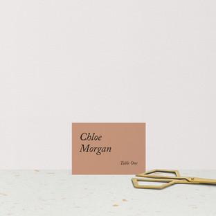 Chloe_Name_Card_Website.jpg