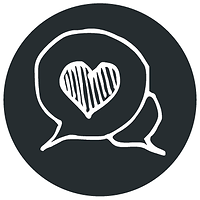 Web_Icons-03.png
