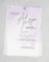 Alexa_Invitation_Front.png
