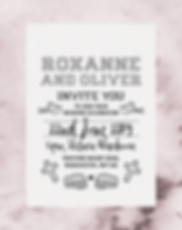 Roxanne_Invitation_Front.png