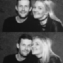 Lo_Knops_Photobooth.png