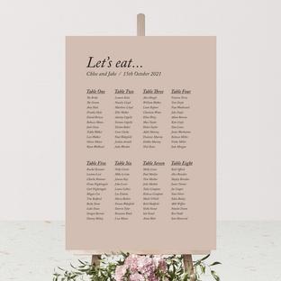Chloe_Table_Plan_Website.png